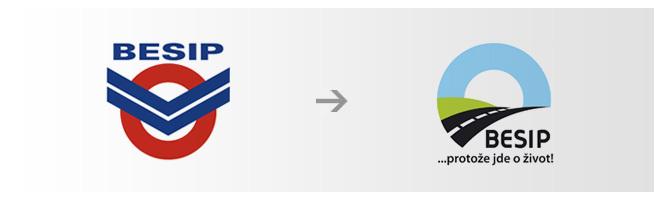 dohazování nápadů na jméno webových stránek rand mcnally mapa datování