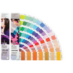 PANTONE Formula Guide Solid Coated & Solid Uncoated (Plus Series 2016)