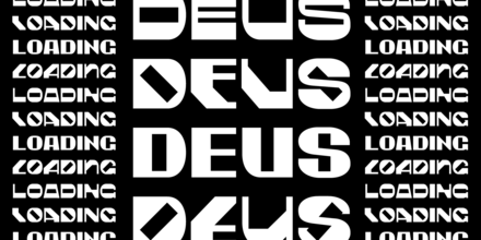 JCH_Deus_preview