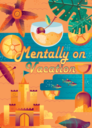 vacation_ilu